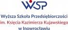 Wyższa Szkoła Przedsiębiorczości Inowrocław